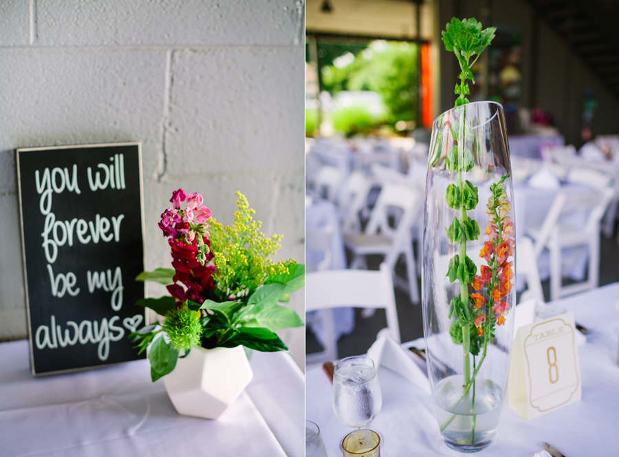 Saugatuck Arts Center Wedding141.jpg