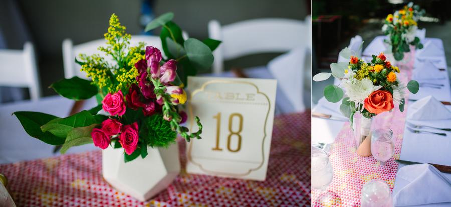 Saugatuck Arts Center Wedding143.jpg