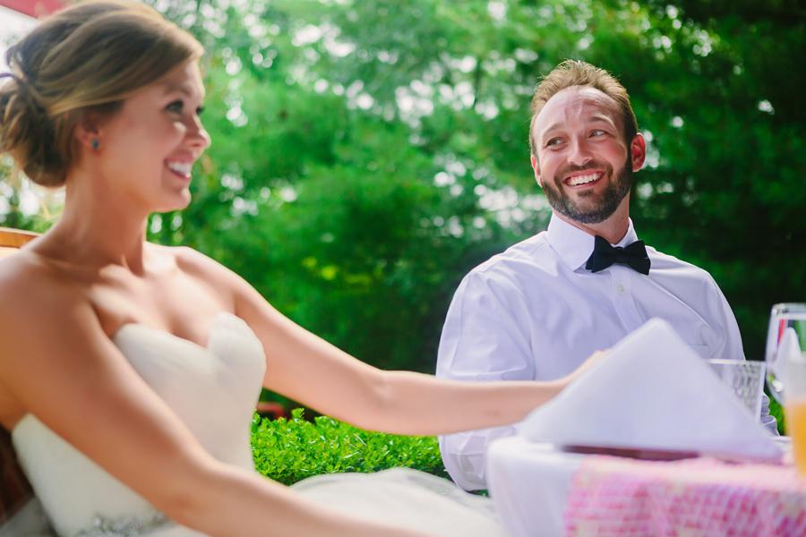 Saugatuck Arts Center Wedding150.jpg