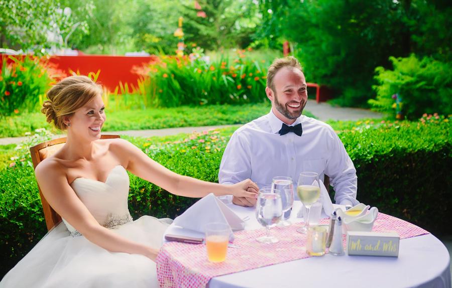 Saugatuck Arts Center Wedding152.jpg