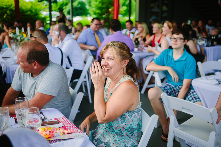 Saugatuck Arts Center Wedding157.jpg