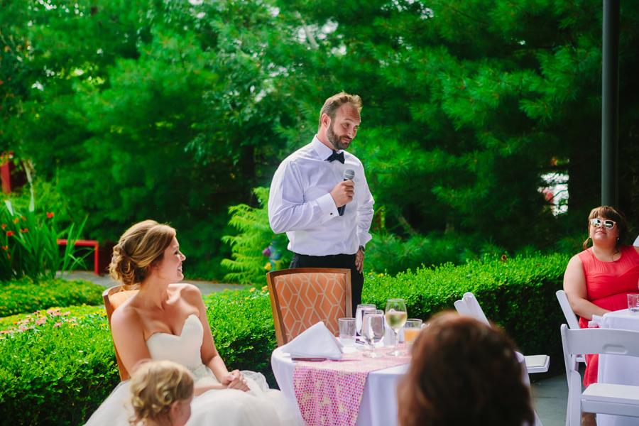 Saugatuck Arts Center Wedding156.jpg