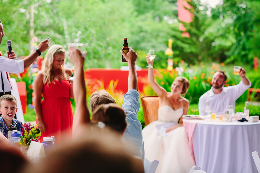Saugatuck Arts Center Wedding164.jpg