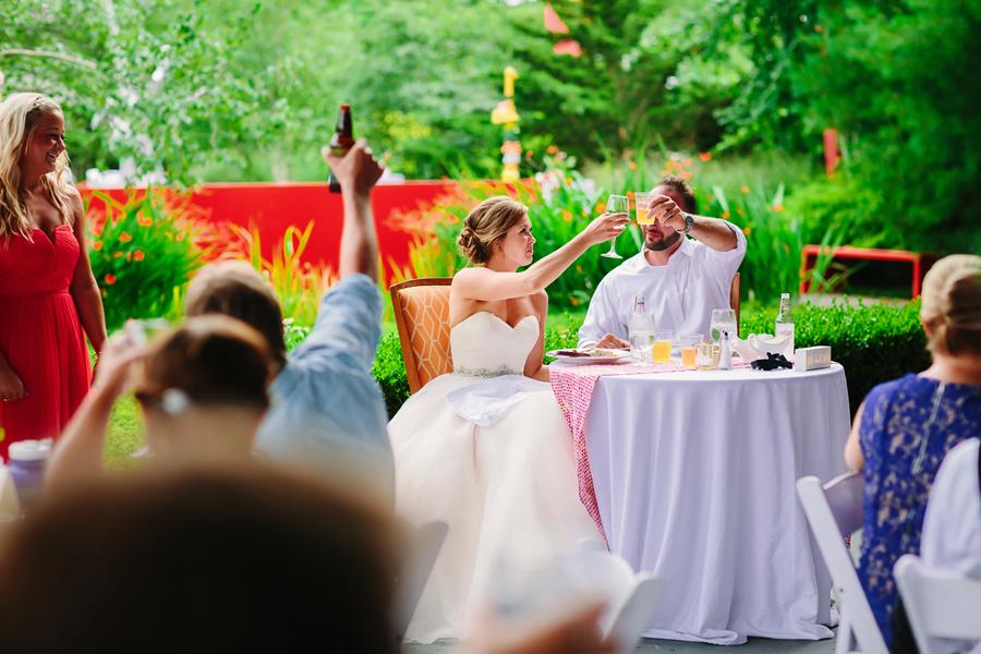 Saugatuck Arts Center Wedding166.jpg