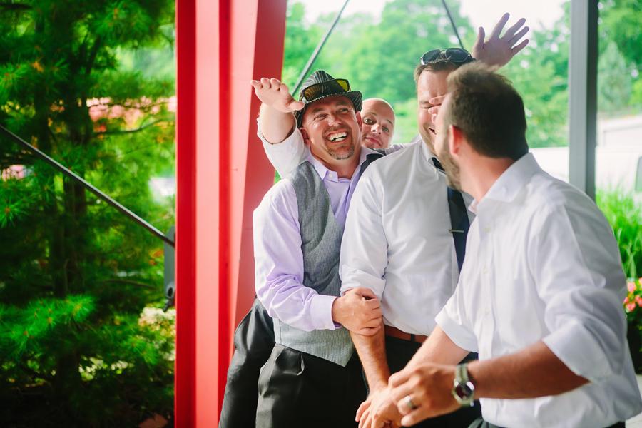 Saugatuck Arts Center Wedding168.jpg