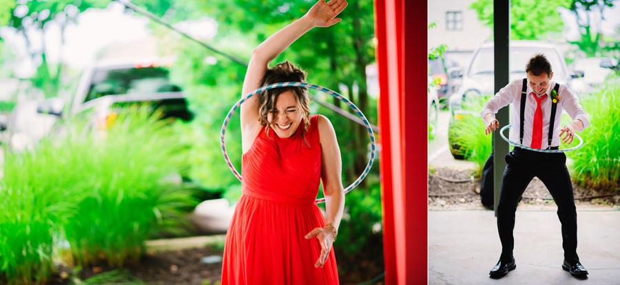 Saugatuck Arts Center Wedding170.jpg