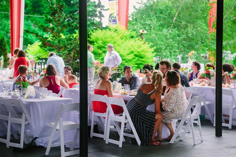 Saugatuck Arts Center Wedding173.jpg