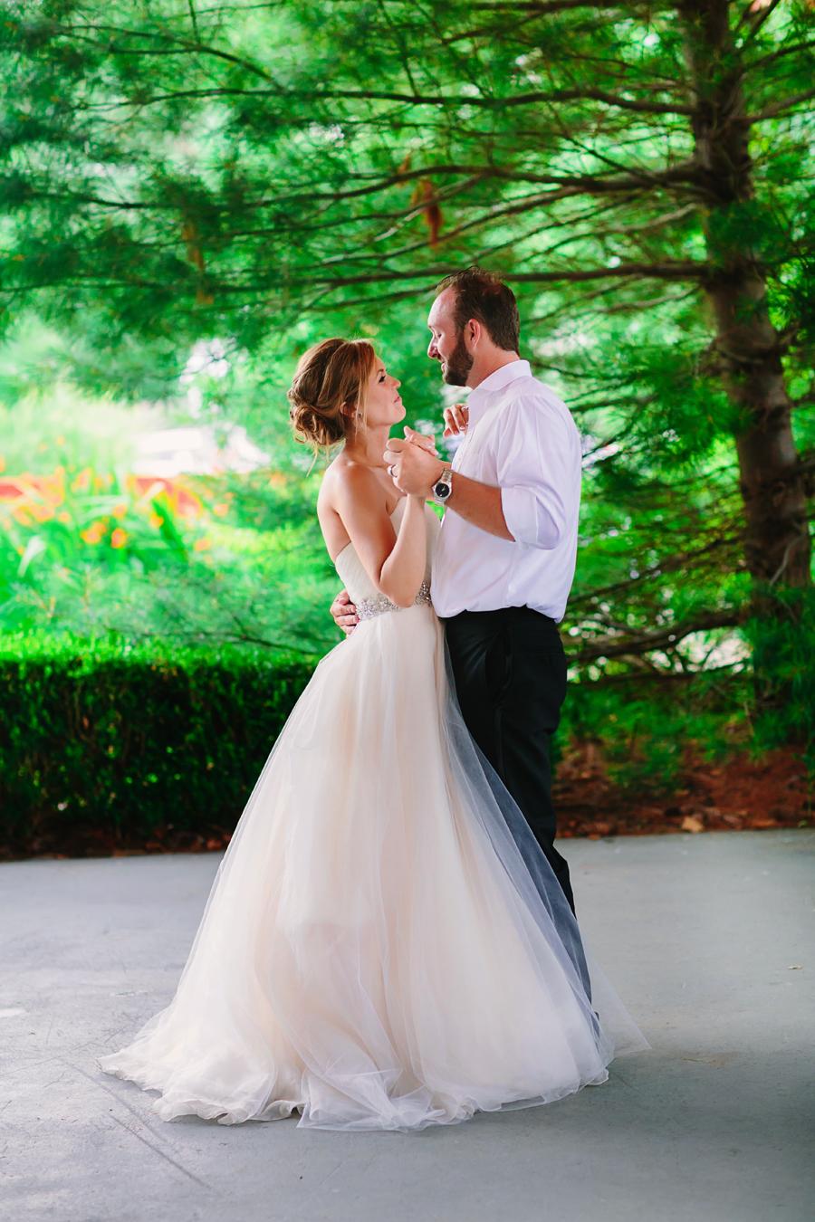 Saugatuck Arts Center Wedding175.jpg
