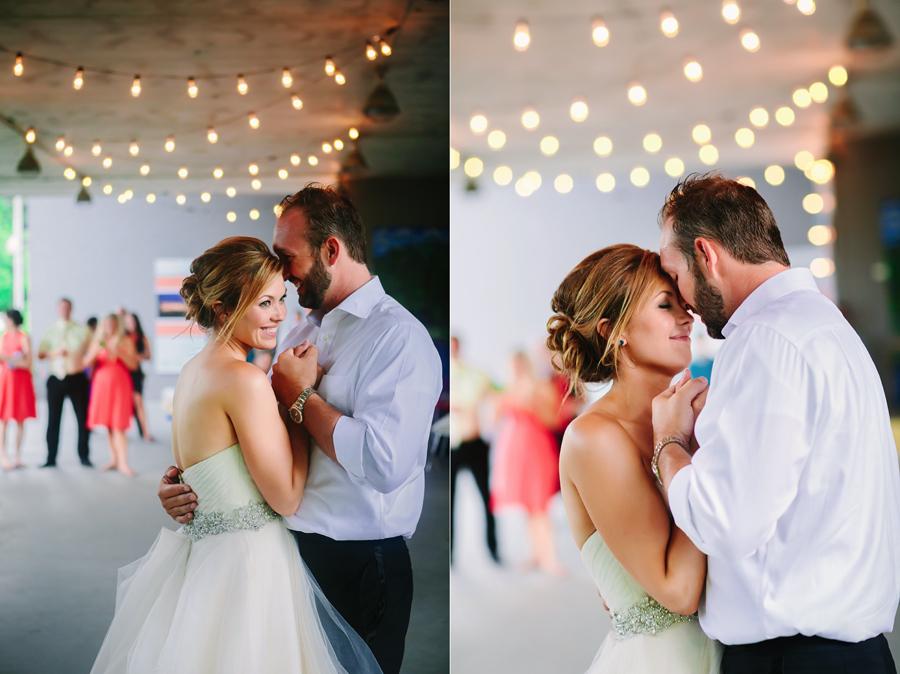 Saugatuck Arts Center Wedding176.jpg