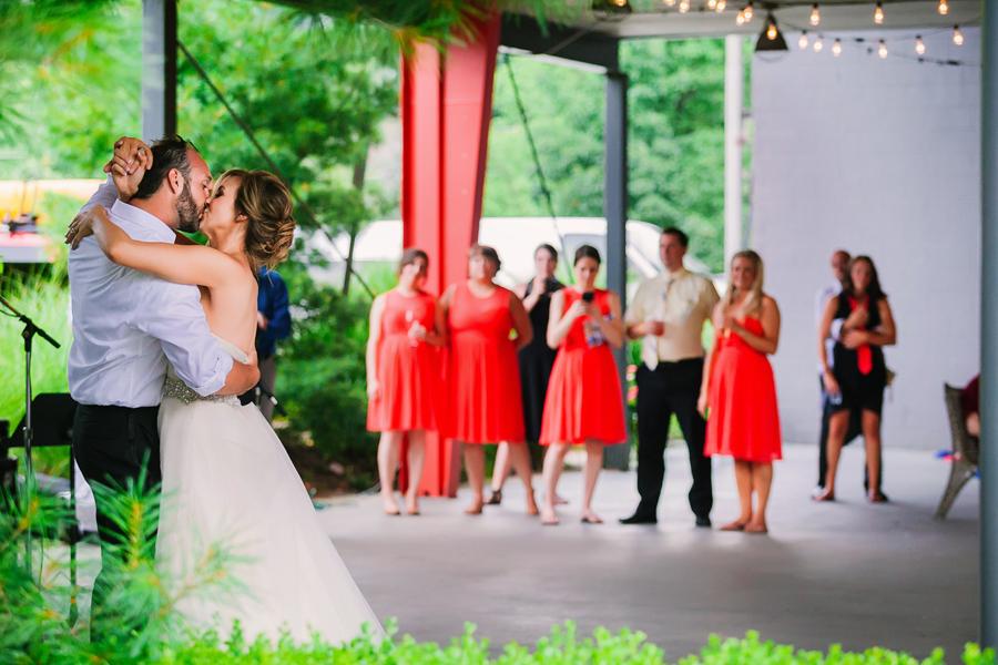 Saugatuck Arts Center Wedding177.jpg