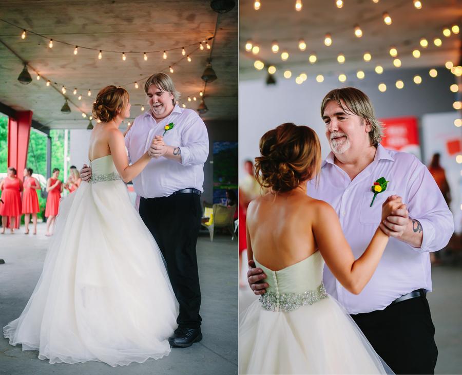 Saugatuck Arts Center Wedding178.jpg