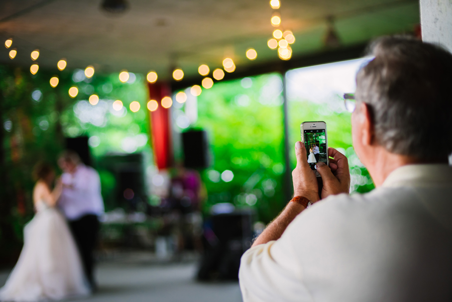 Saugatuck Arts Center Wedding179.jpg