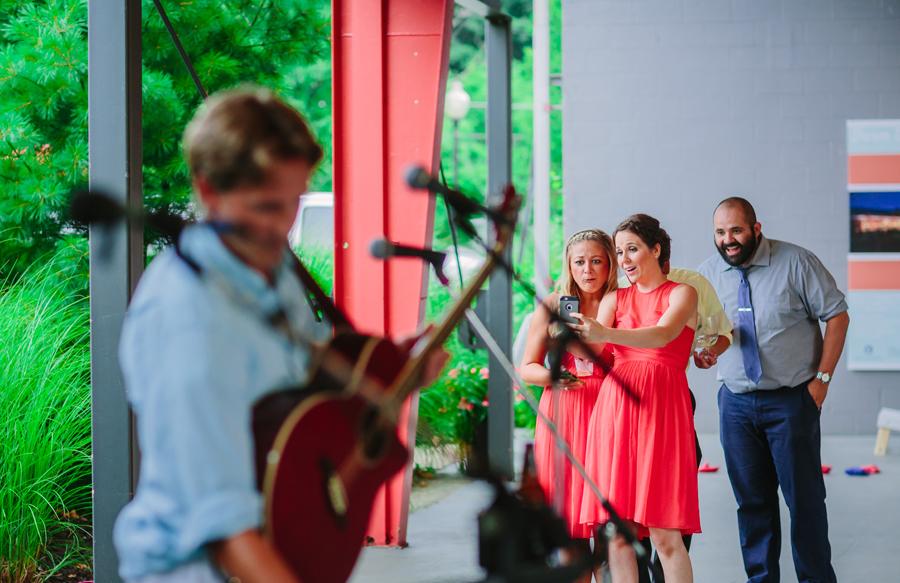 Saugatuck Arts Center Wedding183.jpg