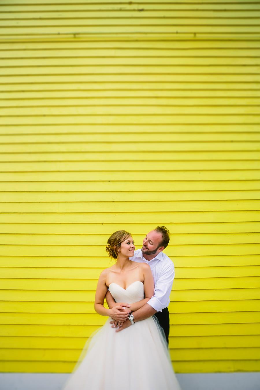Saugatuck Arts Center Wedding184.jpg