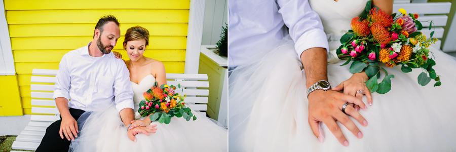 Saugatuck Arts Center Wedding187.jpg