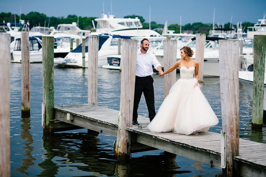 Saugatuck Arts Center Wedding203.jpg