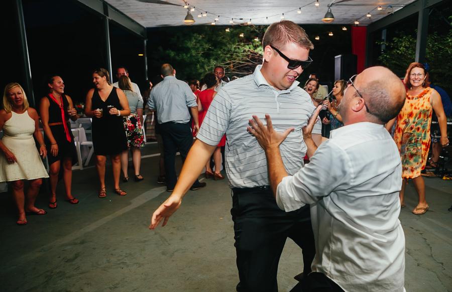 Saugatuck Arts Center Wedding210.jpg