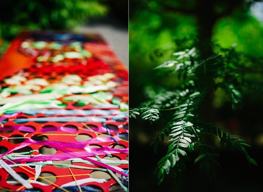 Saugatuck Arts Center Wedding130.jpg
