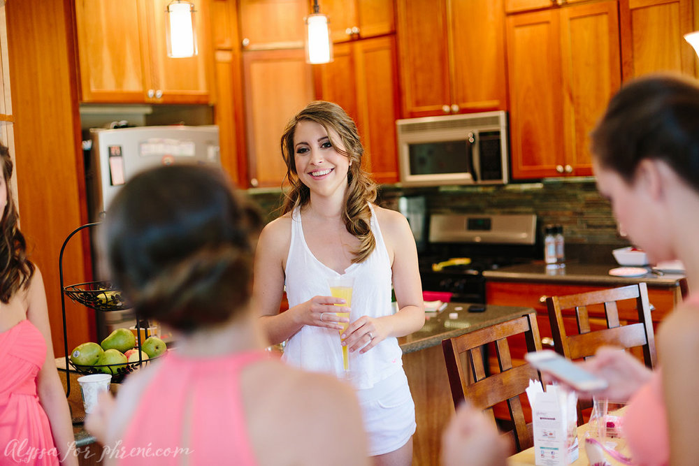 Johnson_Park_Wedding_010.jpg