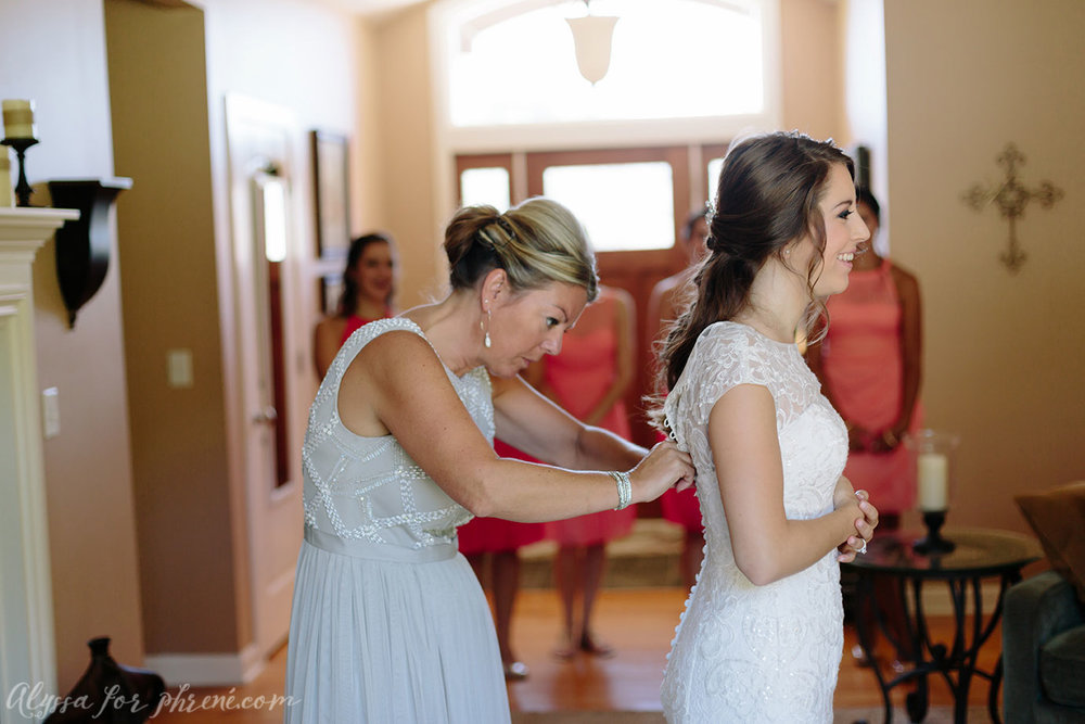 Johnson_Park_Wedding_011.jpg