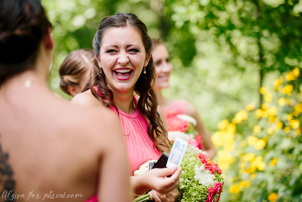 Johnson_Park_Wedding_023.jpg