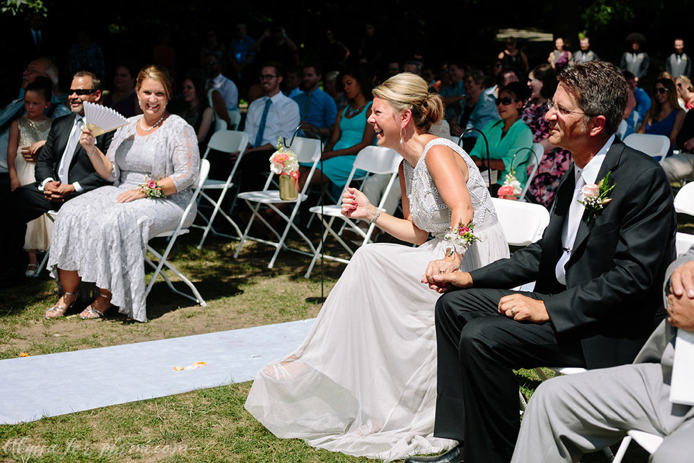 Johnson_Park_Wedding_041.jpg