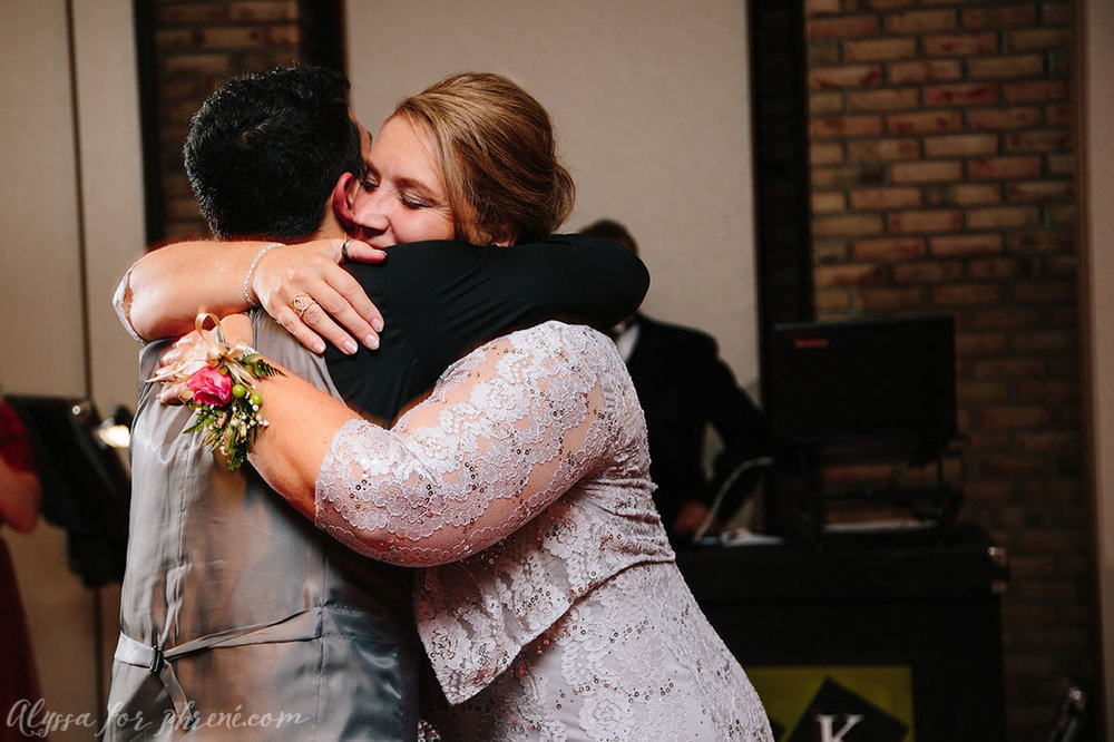 Johnson_Park_Wedding_102.jpg