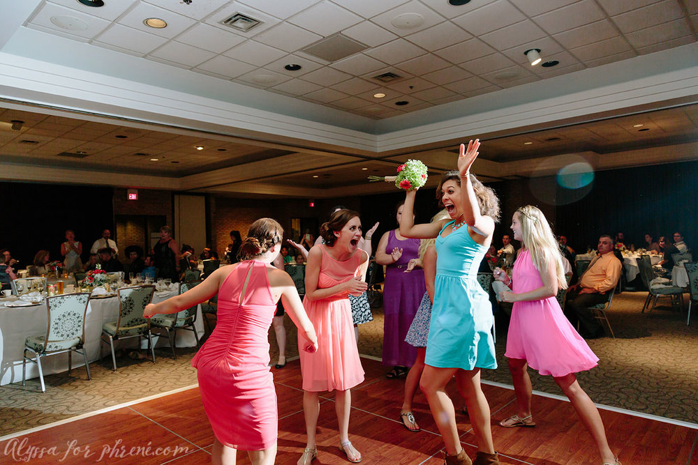 Johnson_Park_Wedding_104.jpg