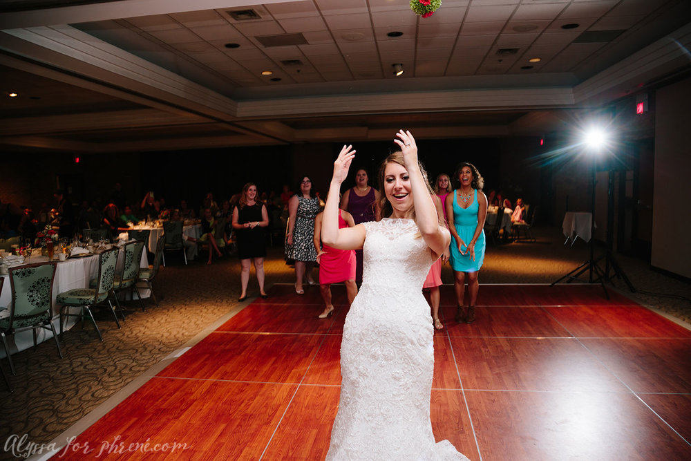Johnson_Park_Wedding_103.jpg
