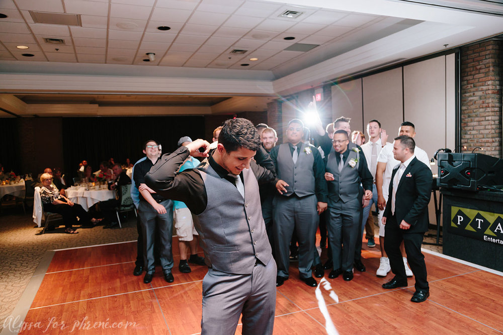 Johnson_Park_Wedding_107.jpg