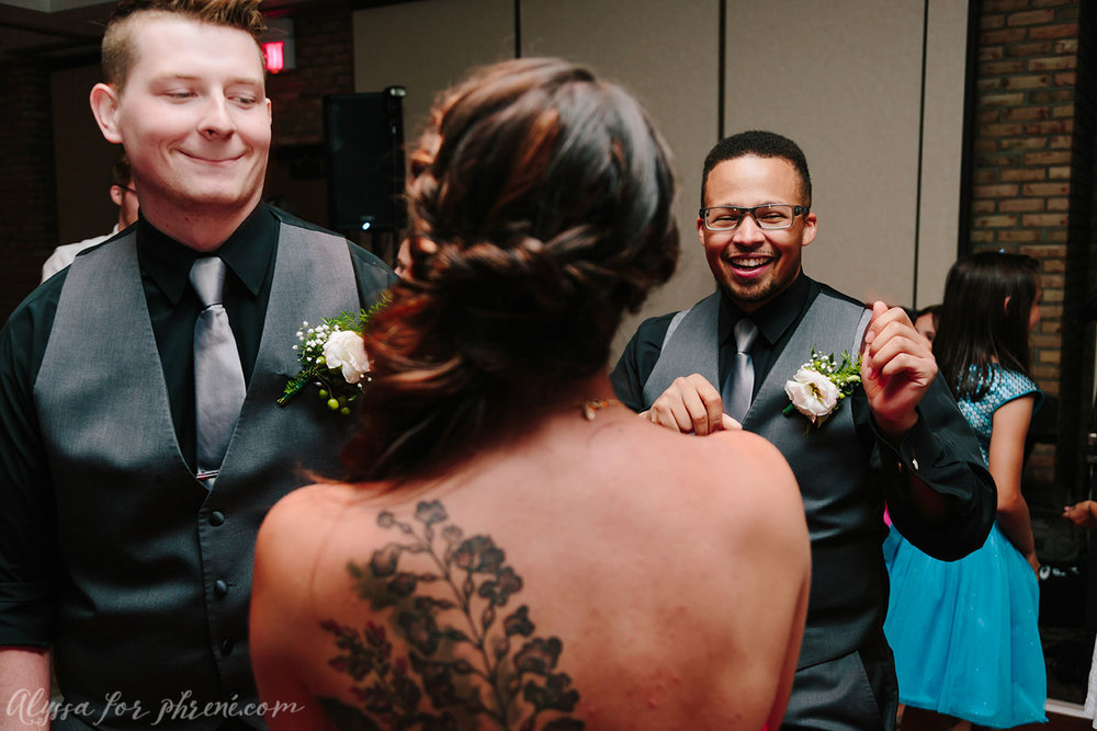 Johnson_Park_Wedding_113.jpg