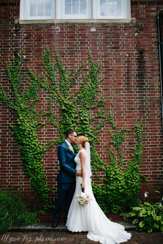 Grand_Rapids_Wedding_023.jpg