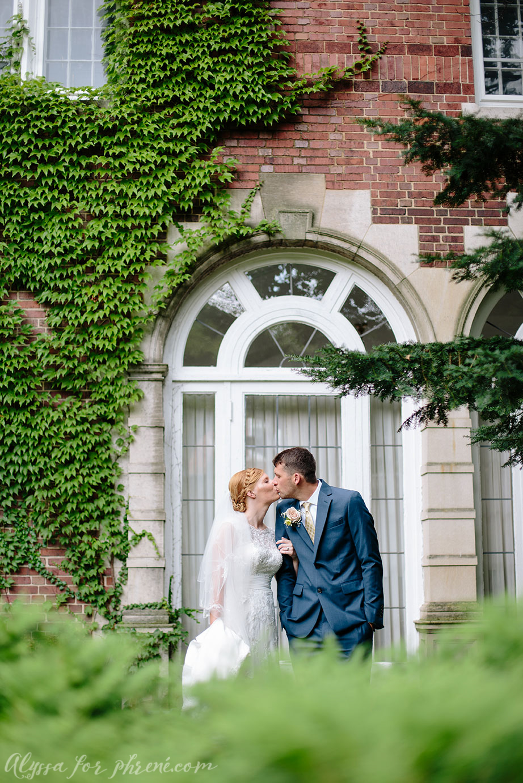 Grand_Rapids_Wedding_031.jpg