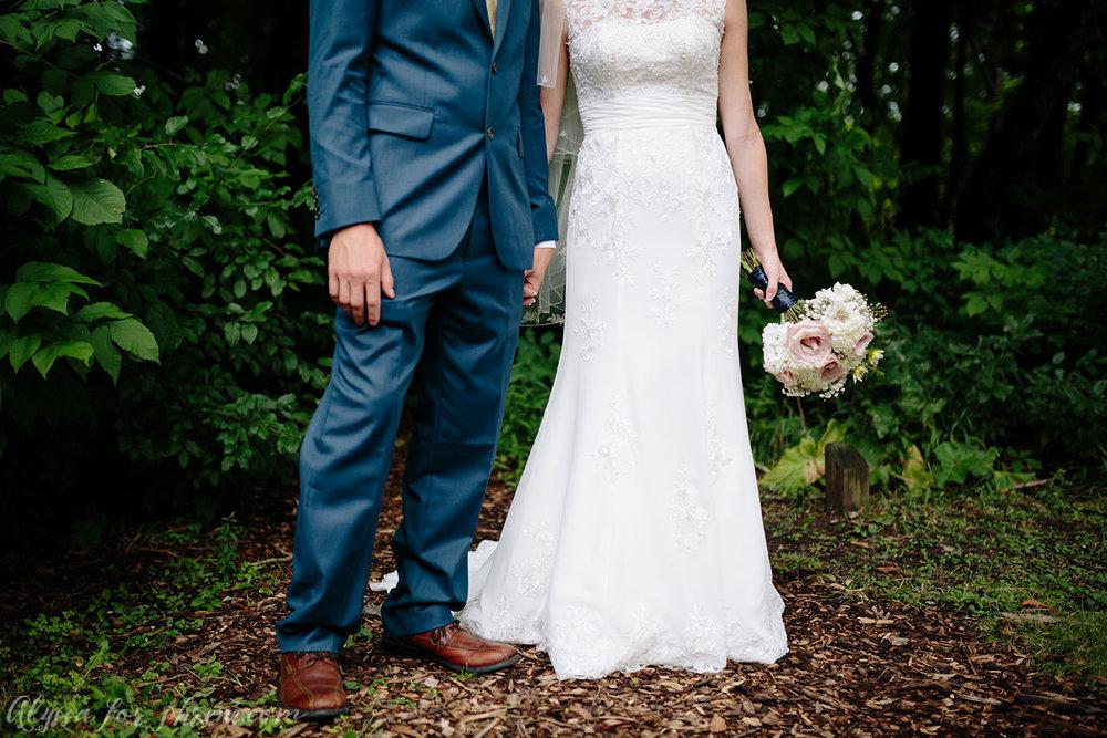 Grand_Rapids_Wedding_040.jpg