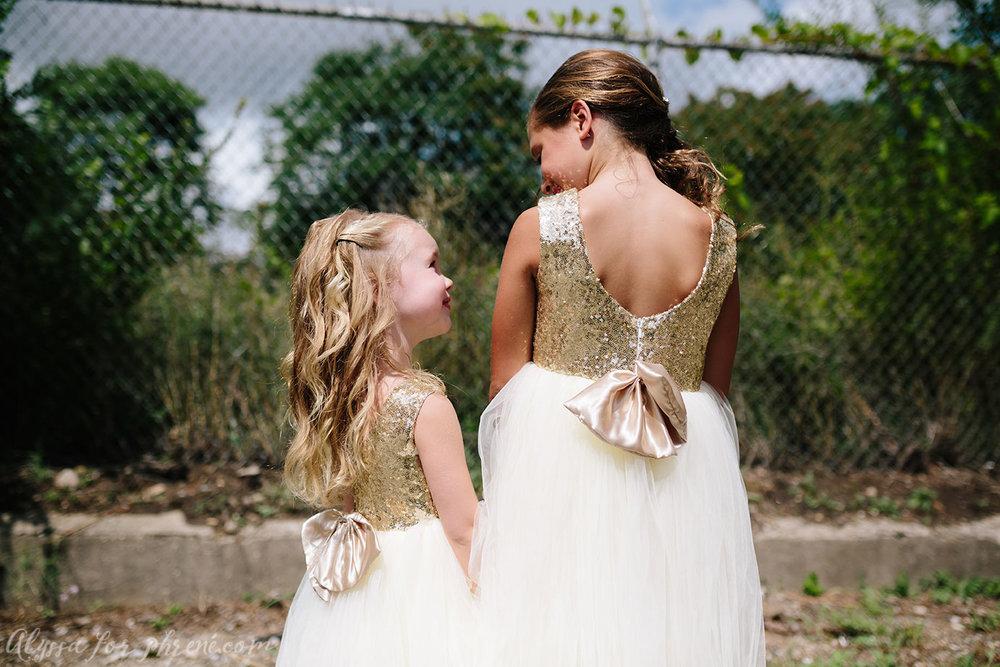 Grand_Rapids_Wedding_050.jpg