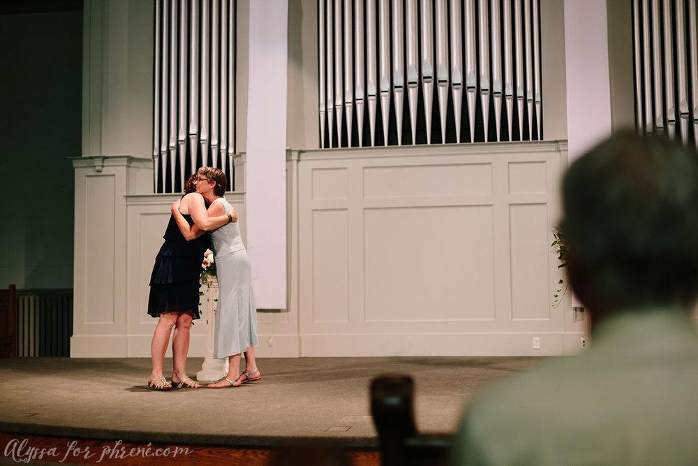 Grand_Rapids_Wedding_061.jpg