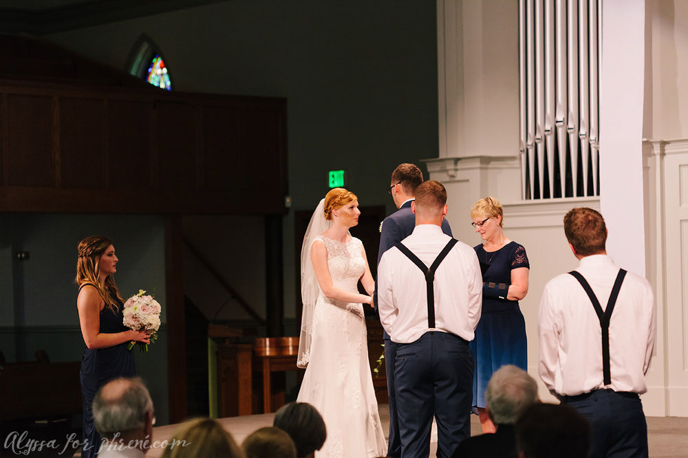 Grand_Rapids_Wedding_068.jpg