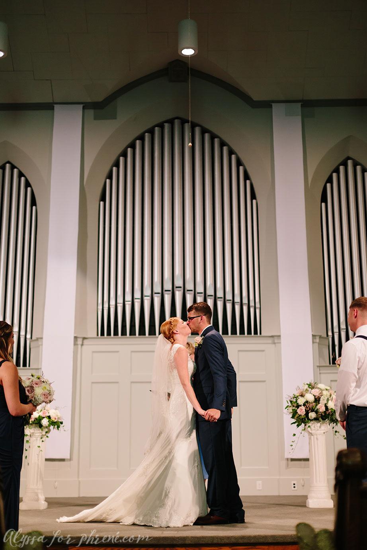 Grand_Rapids_Wedding_070.jpg