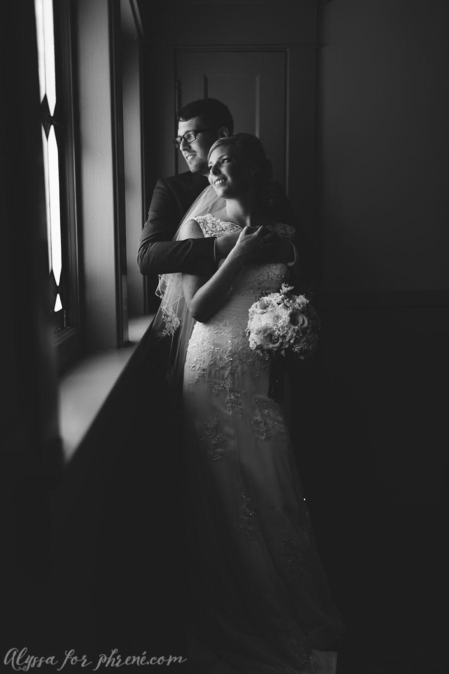 Grand_Rapids_Wedding_074.jpg