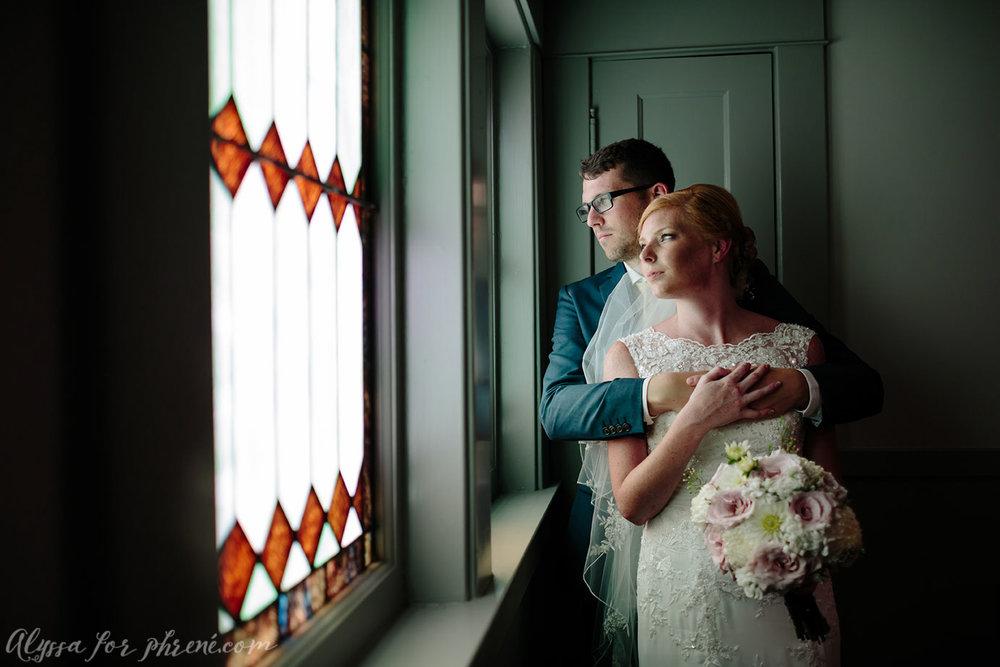 Grand_Rapids_Wedding_075.jpg