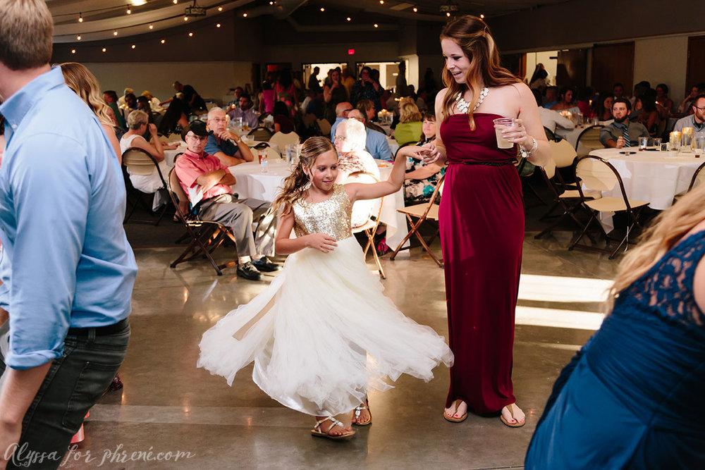 Grand_Rapids_Wedding_104.jpg
