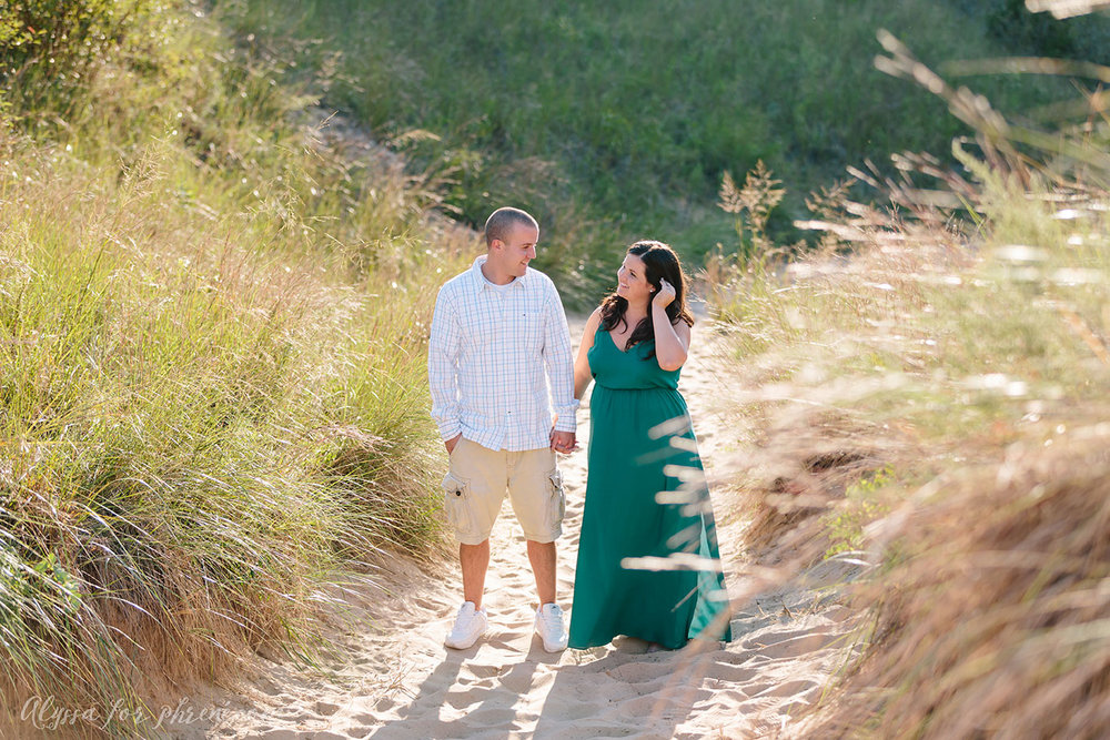 Lake_Michigan_Engagement_010.jpg