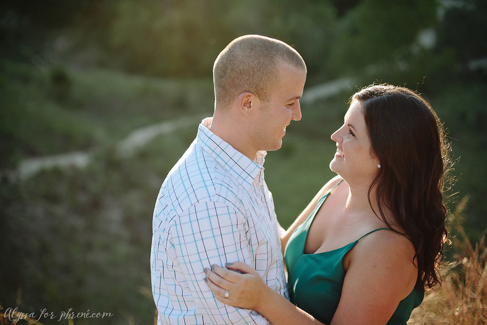 Lake_Michigan_Engagement_018.jpg