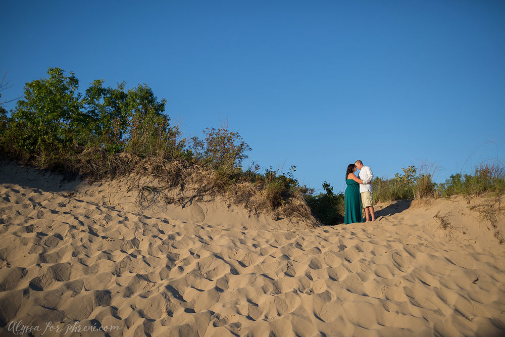Lake_Michigan_Engagement_020.jpg