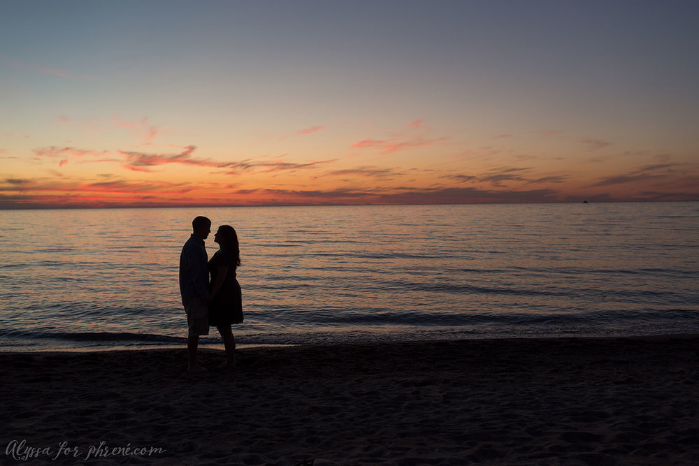 Lake_Michigan_Engagement_027.jpg