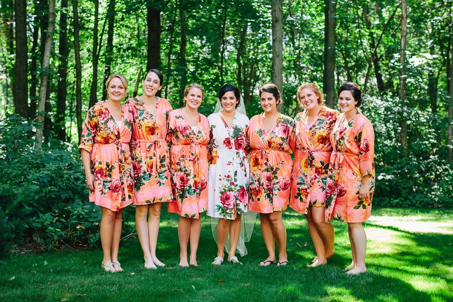 D2D Grand Rapids Wedding005.jpg