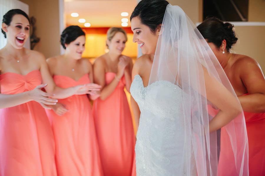 D2D Grand Rapids Wedding009.jpg