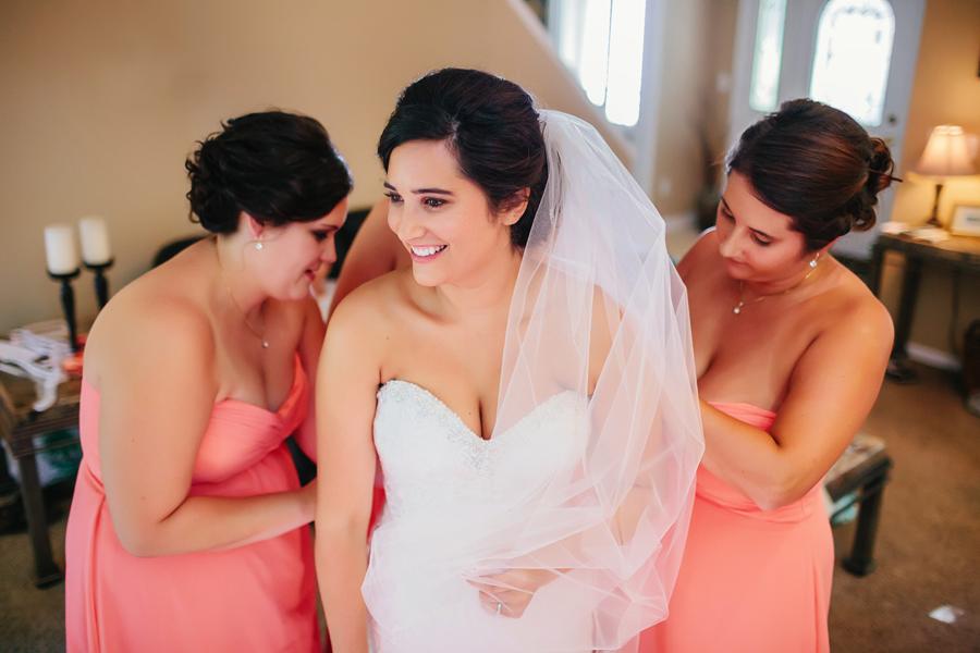 D2D Grand Rapids Wedding010.jpg