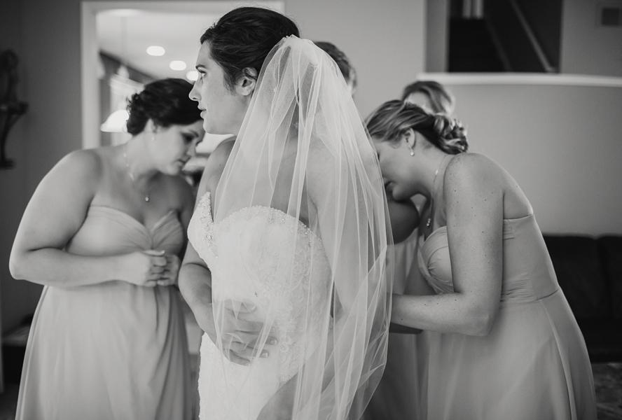 D2D Grand Rapids Wedding011.jpg