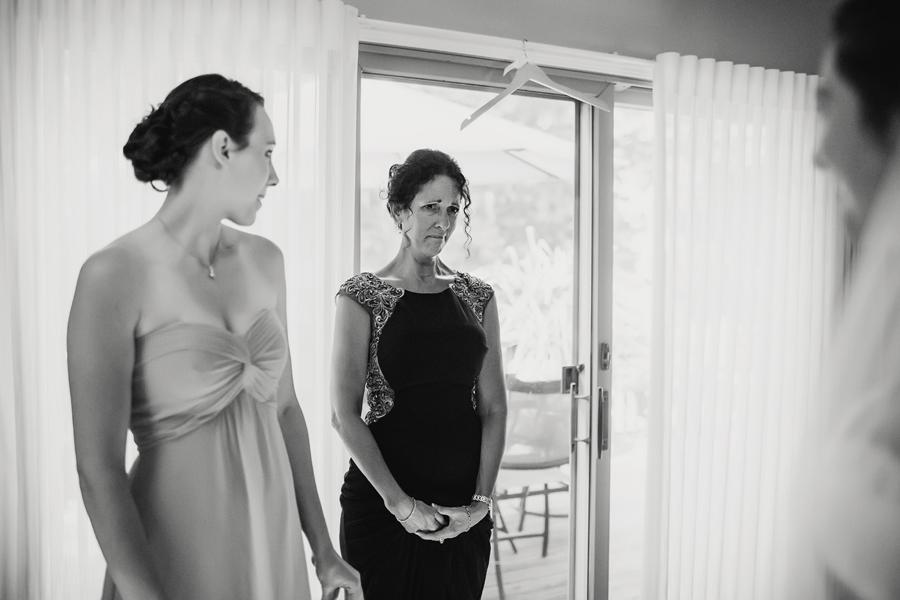 D2D Grand Rapids Wedding012.jpg